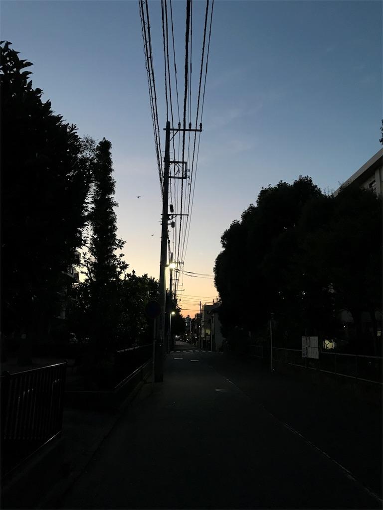f:id:hatakofuru:20170722225431j:image