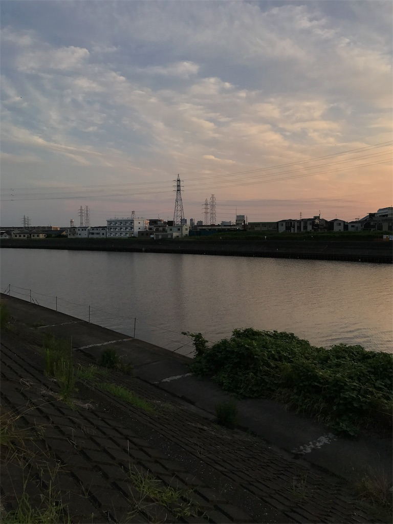 f:id:hatakofuru:20170722225441j:image