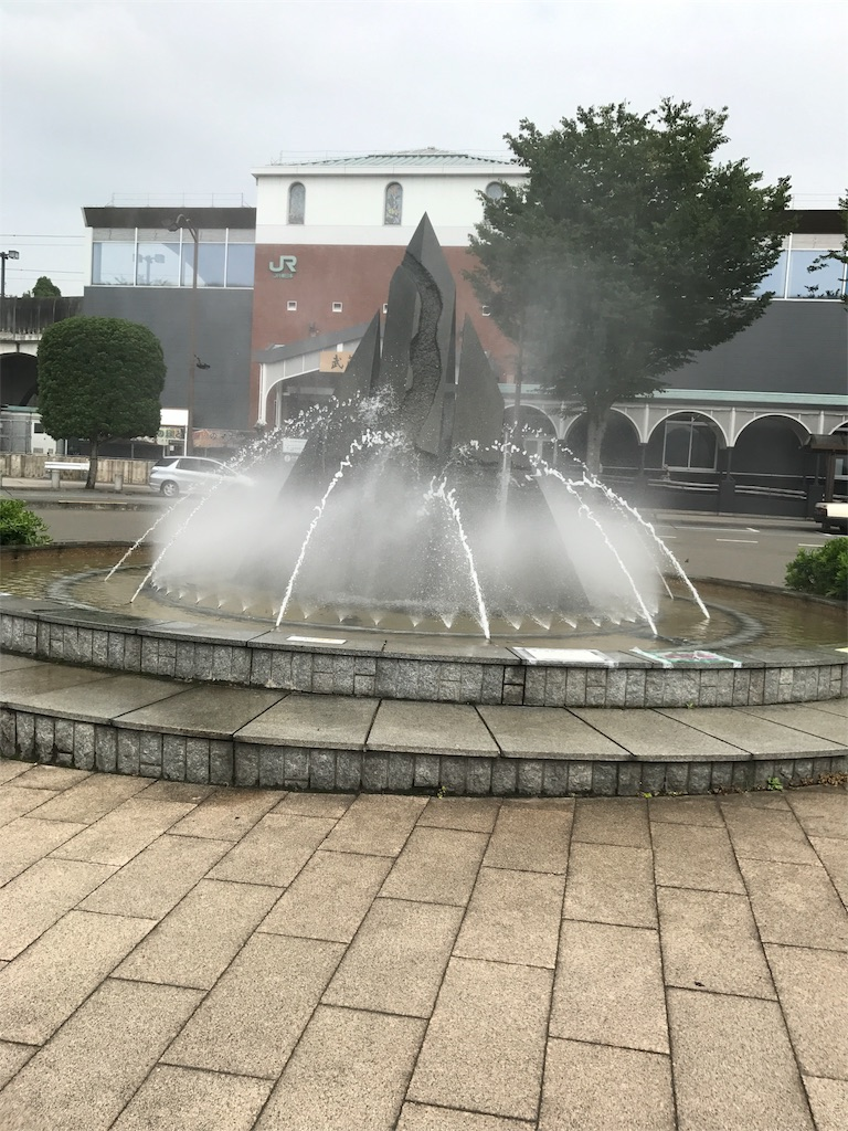 f:id:hatakofuru:20170726195526j:image