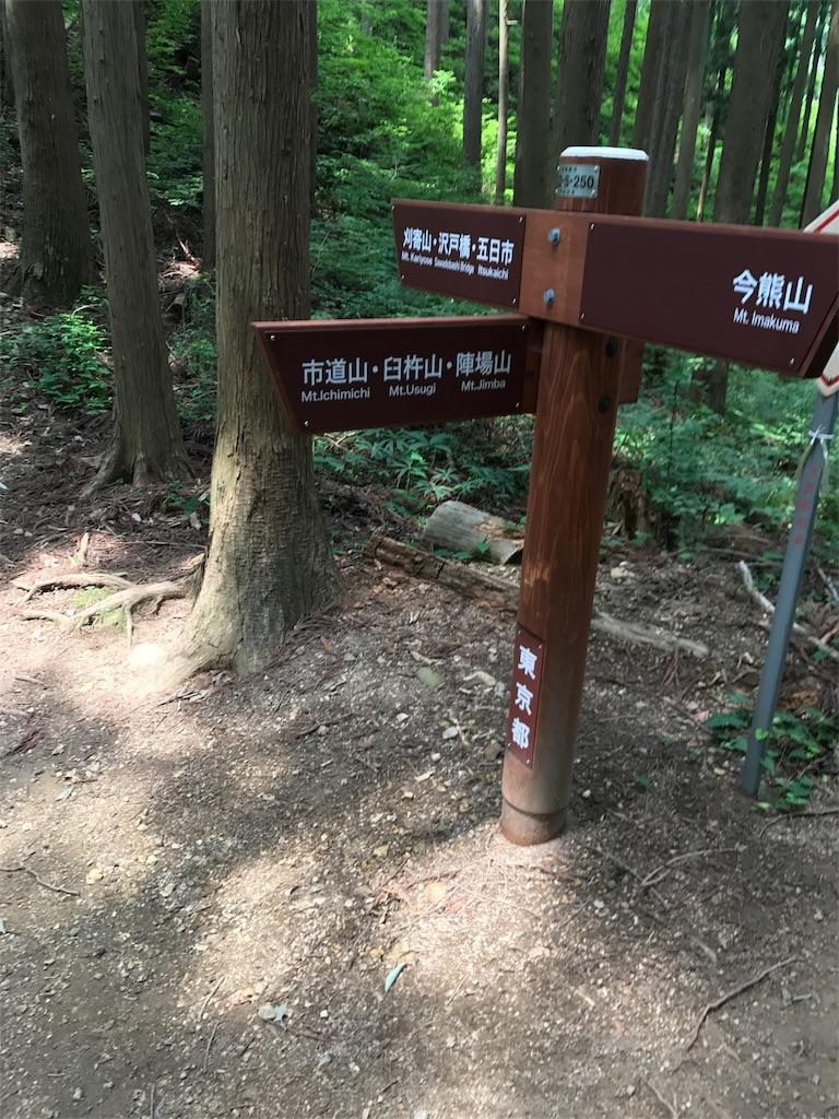 f:id:hatakofuru:20170726220724j:image