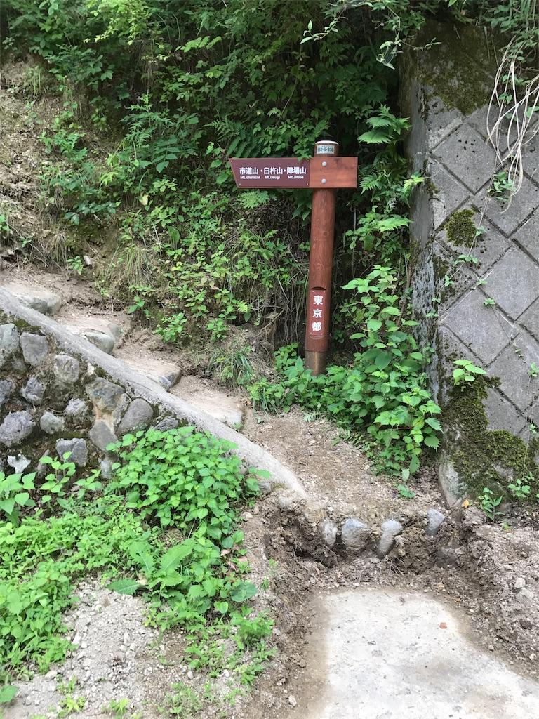 f:id:hatakofuru:20170726220830j:image