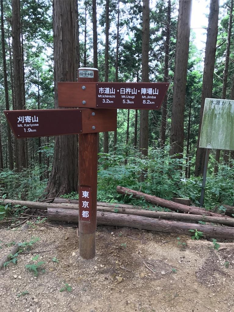 f:id:hatakofuru:20170727055327j:image