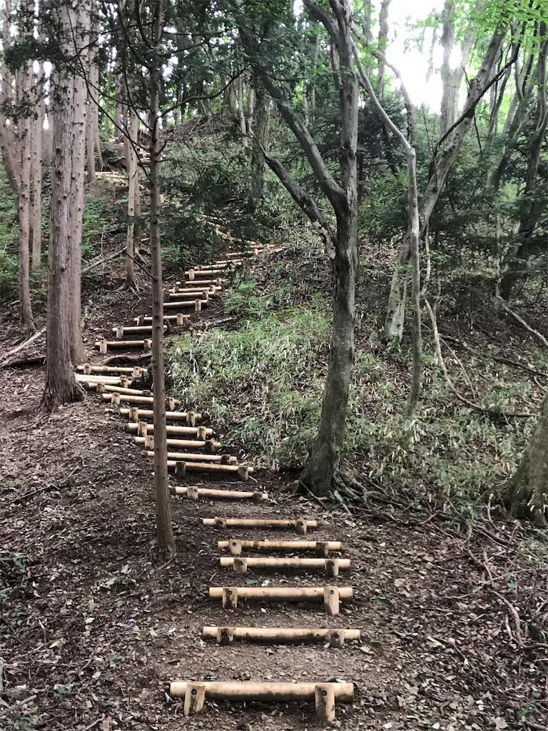 f:id:hatakofuru:20170727055353j:image