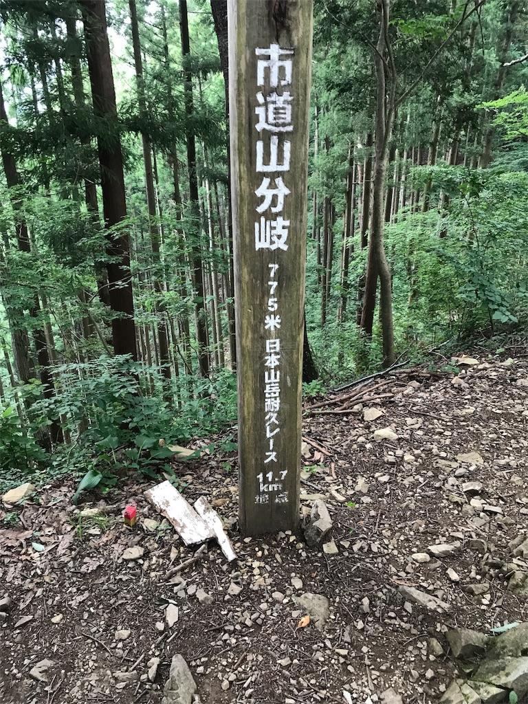 f:id:hatakofuru:20170727055359j:image