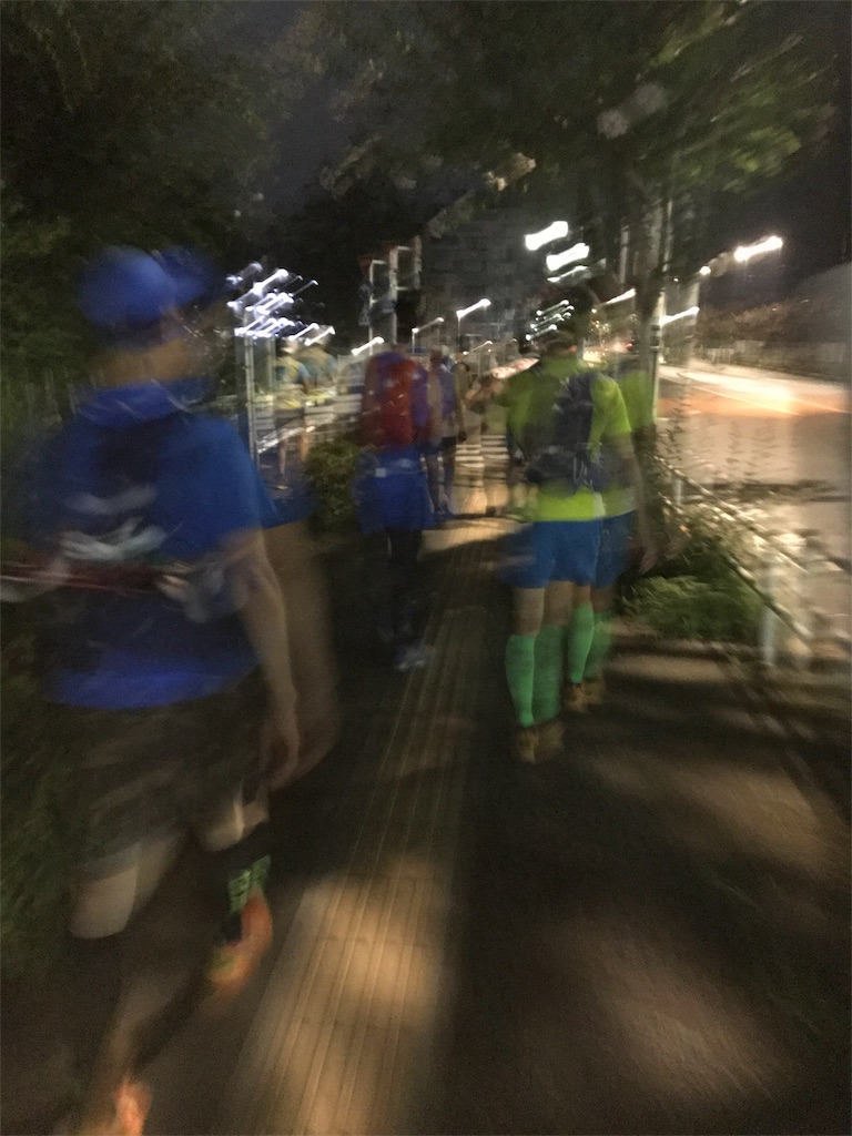 f:id:hatakofuru:20170807141851j:image