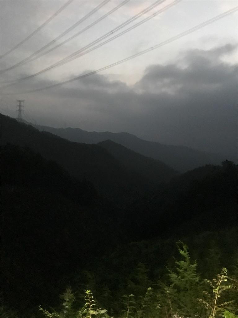 f:id:hatakofuru:20170808090315j:image