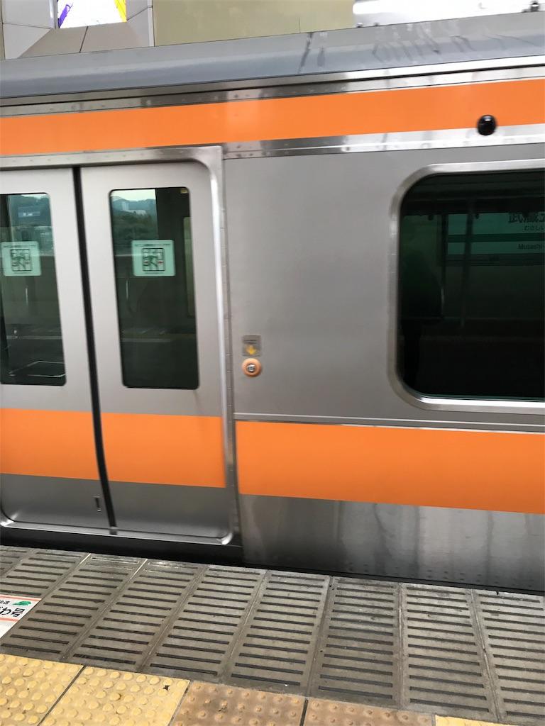 f:id:hatakofuru:20170808093251j:image
