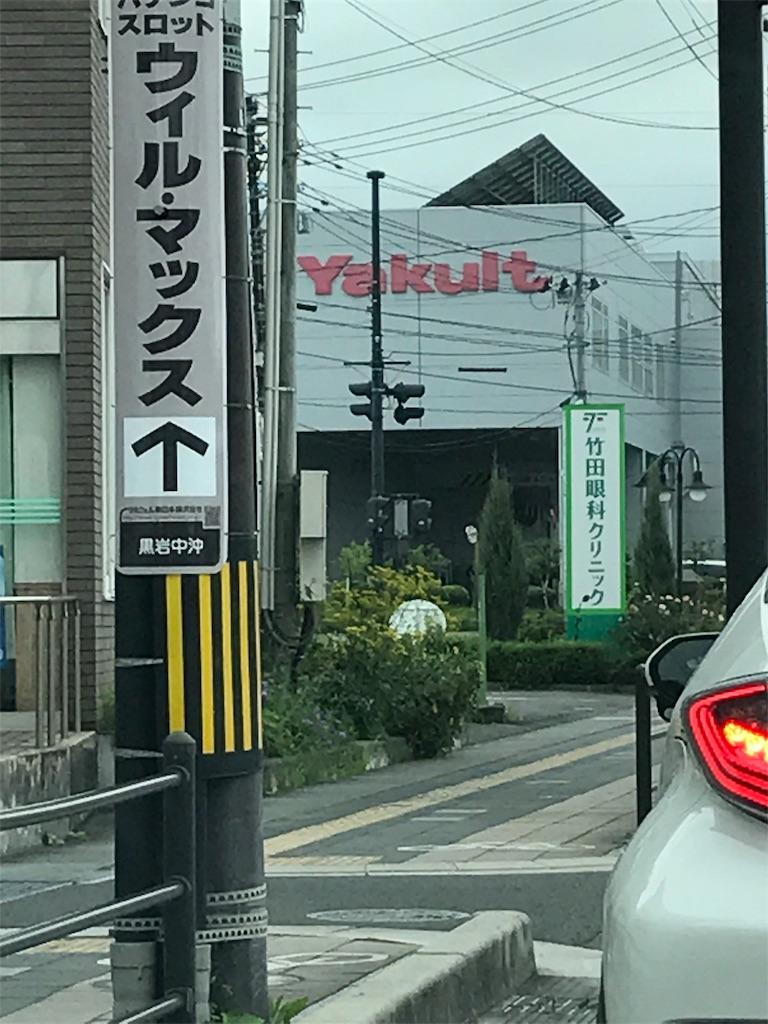 f:id:hatakofuru:20170814225706j:image