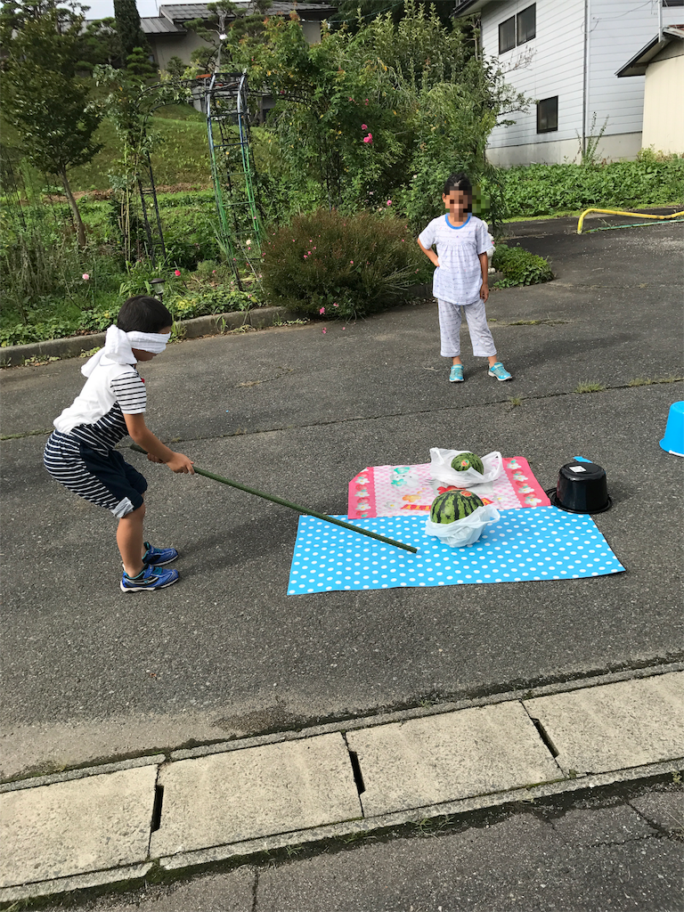 f:id:hatakofuru:20170816210713p:image