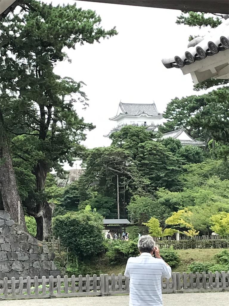 f:id:hatakofuru:20170817234937j:image