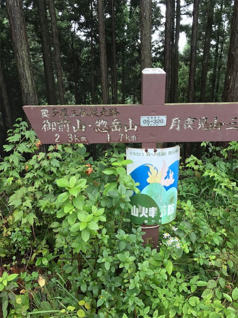 f:id:hatakofuru:20170903201046j:image