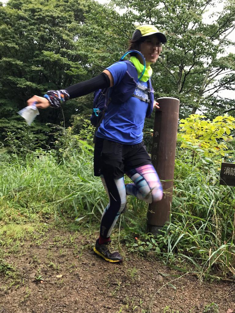 f:id:hatakofuru:20170903202538p:image