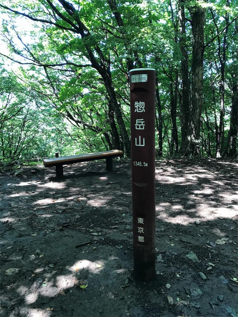 f:id:hatakofuru:20170903231615j:image