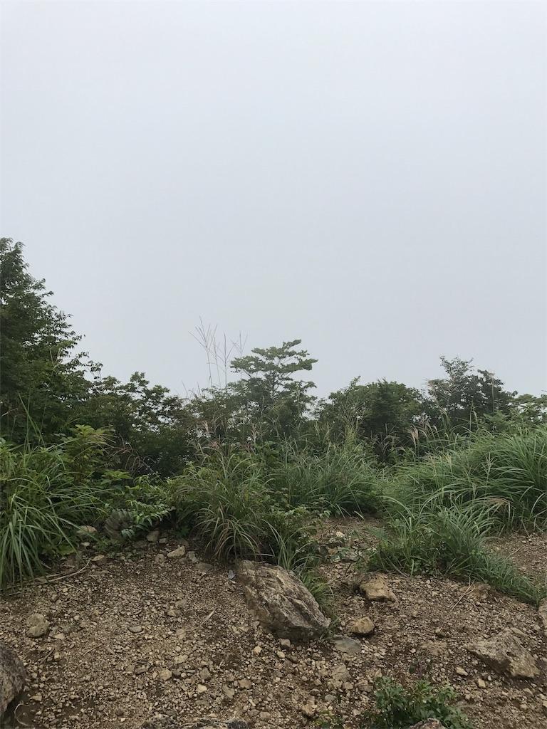 f:id:hatakofuru:20170904203425j:image