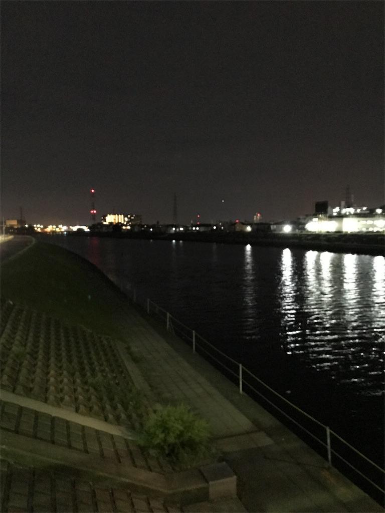 f:id:hatakofuru:20170912061041j:image