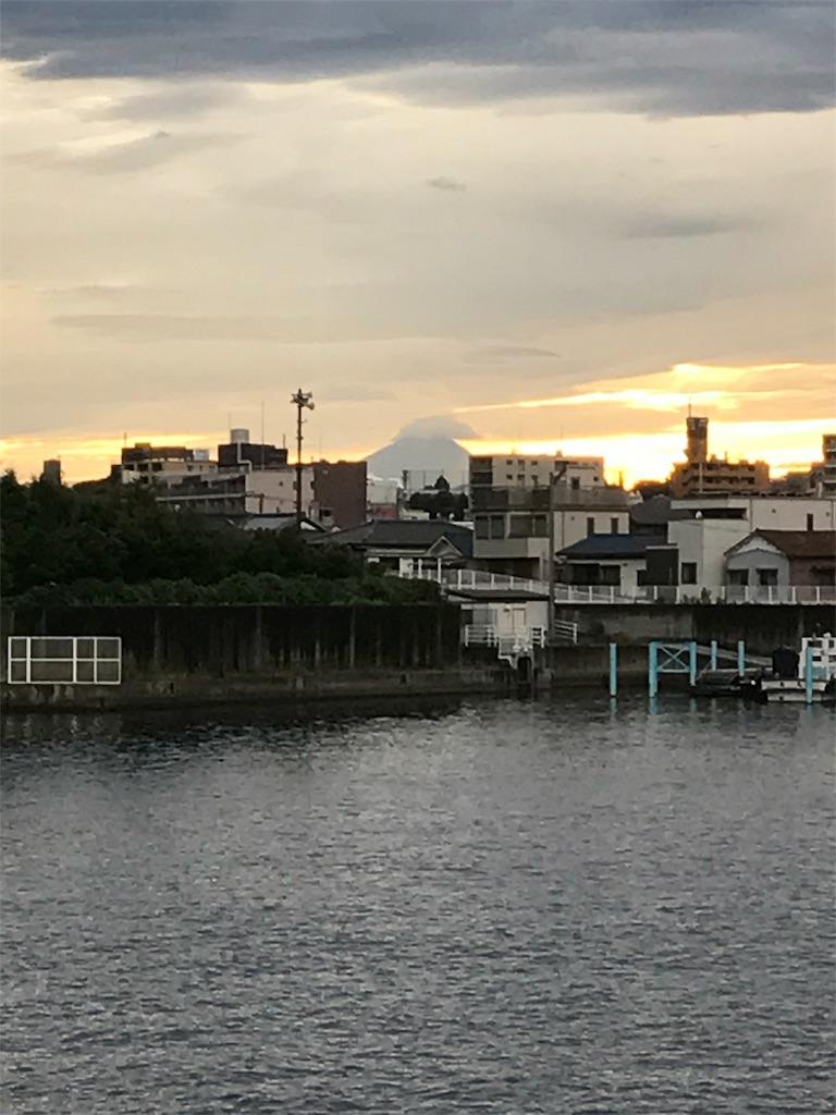 f:id:hatakofuru:20170912203240j:image