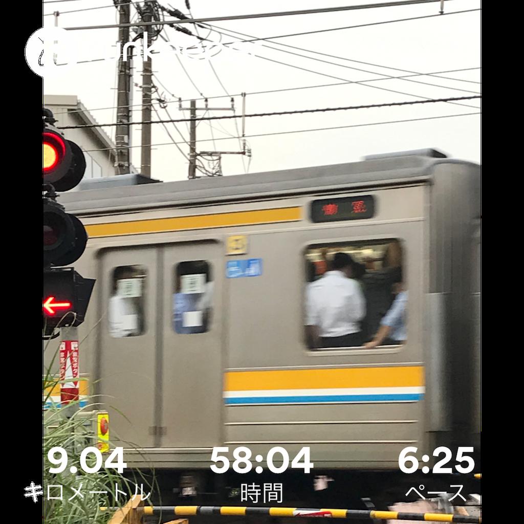 f:id:hatakofuru:20170917074212p:image