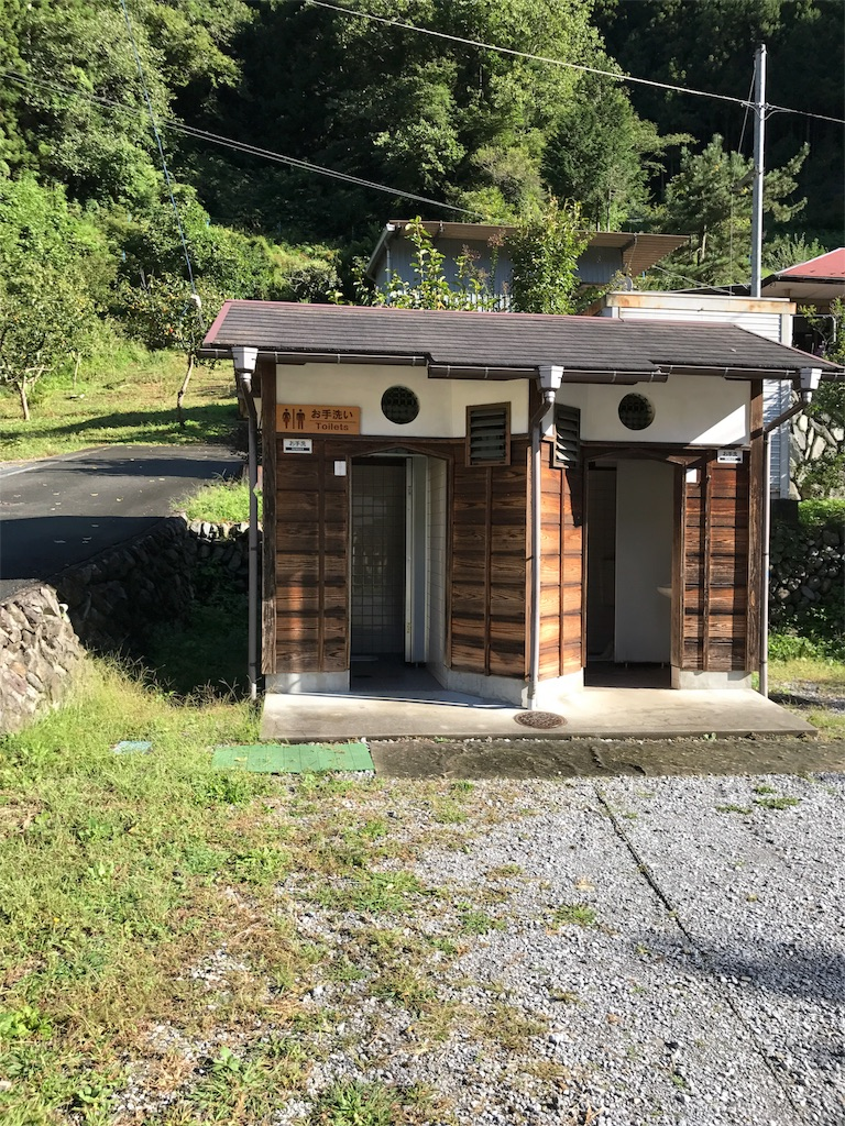 f:id:hatakofuru:20170918220938j:image