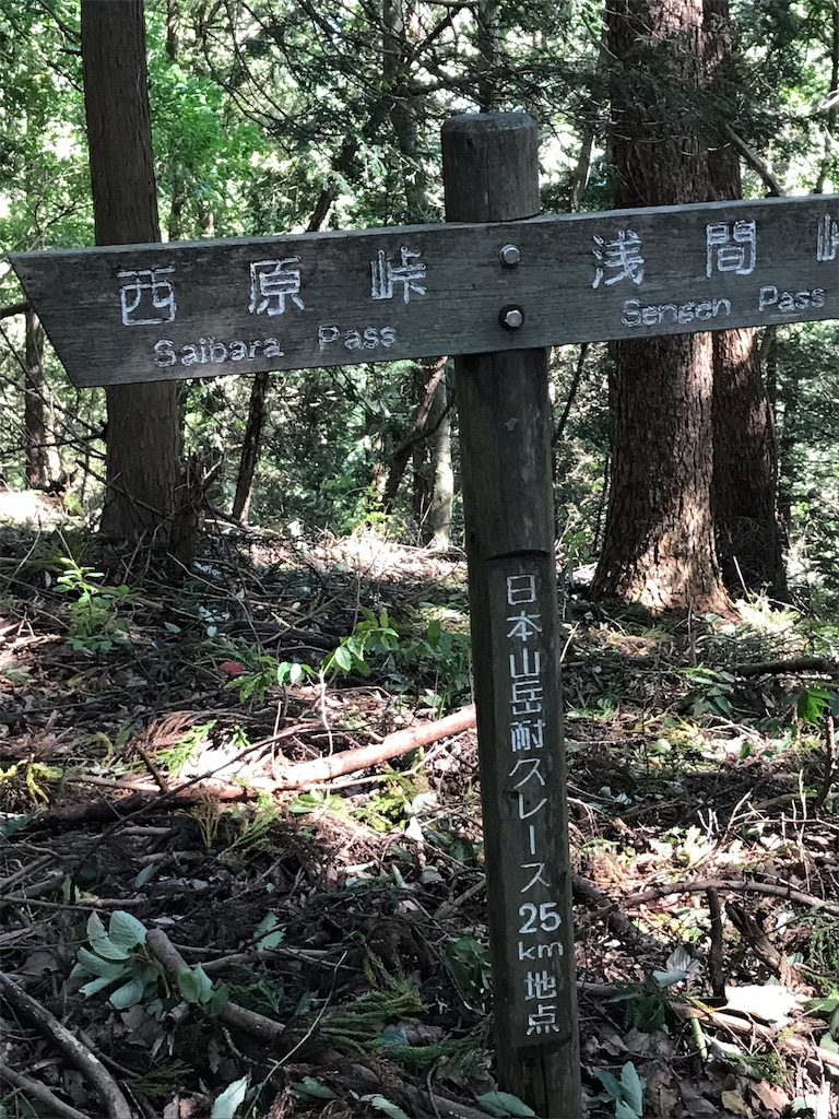 f:id:hatakofuru:20170918222934j:image