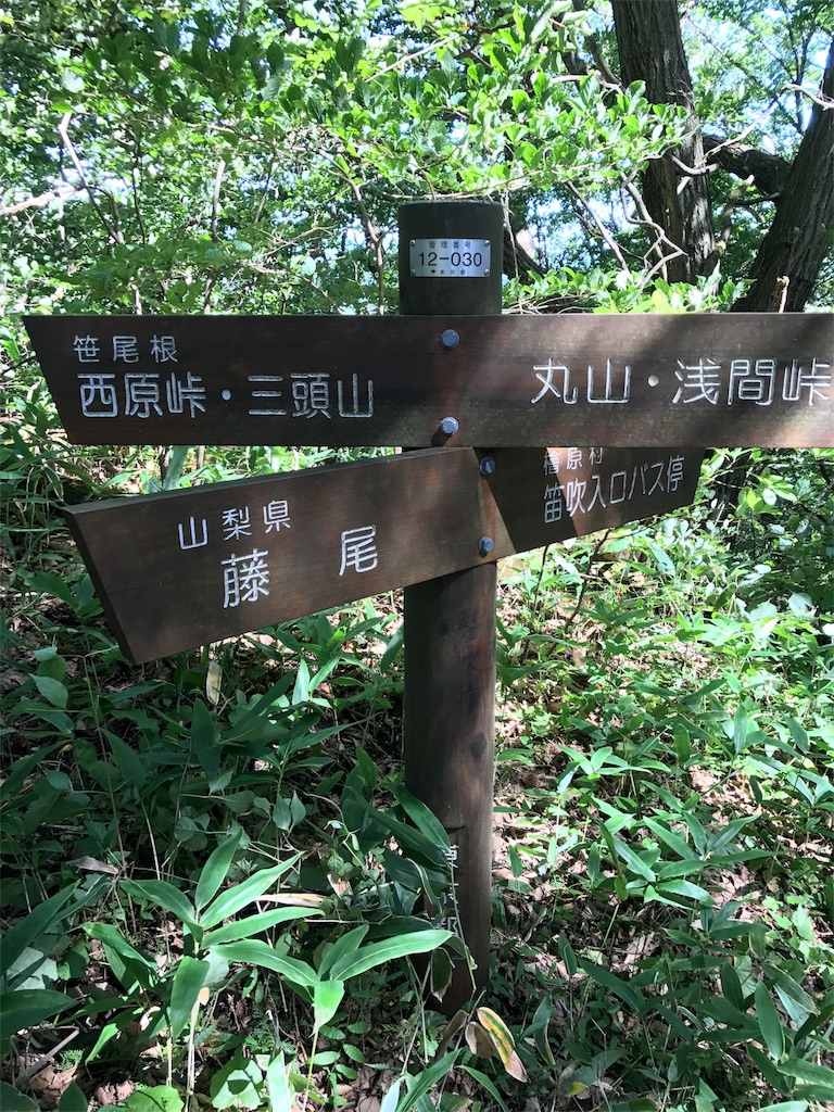 f:id:hatakofuru:20170918223450j:image
