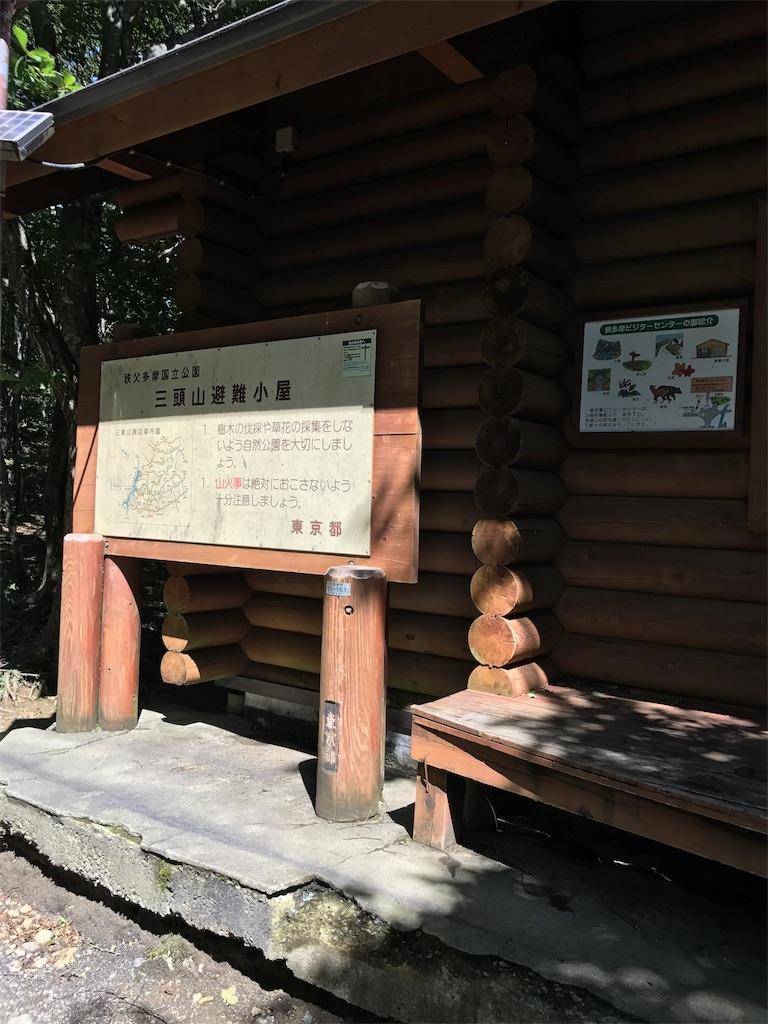 f:id:hatakofuru:20170919204854j:image