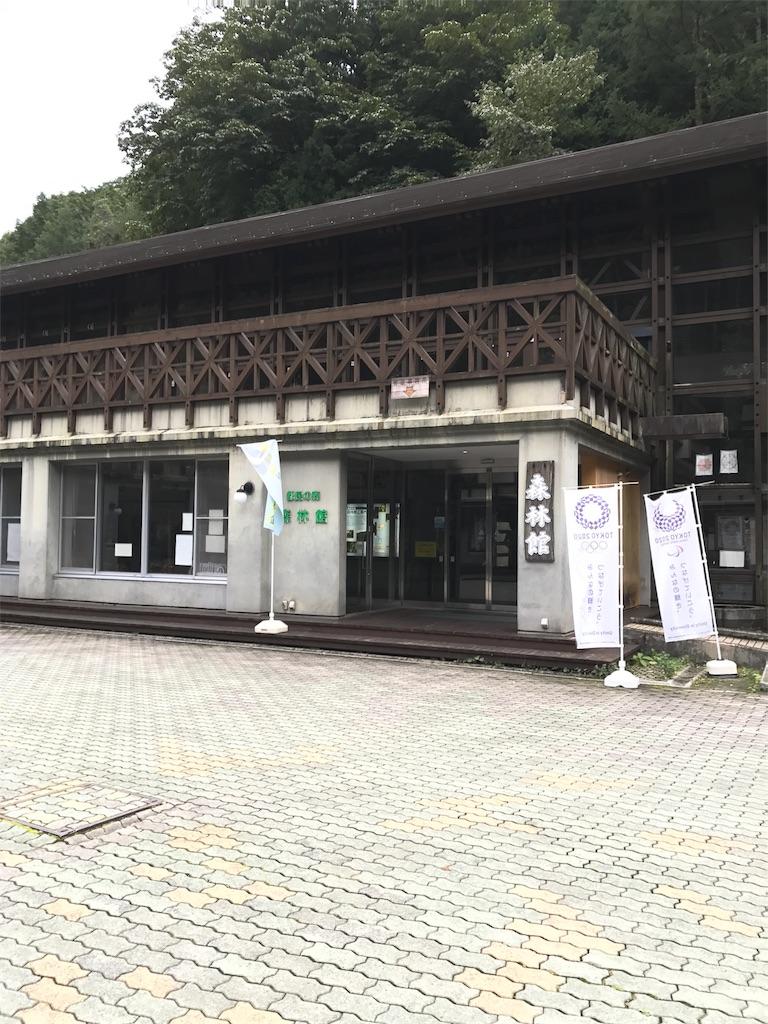 f:id:hatakofuru:20170920060922j:image