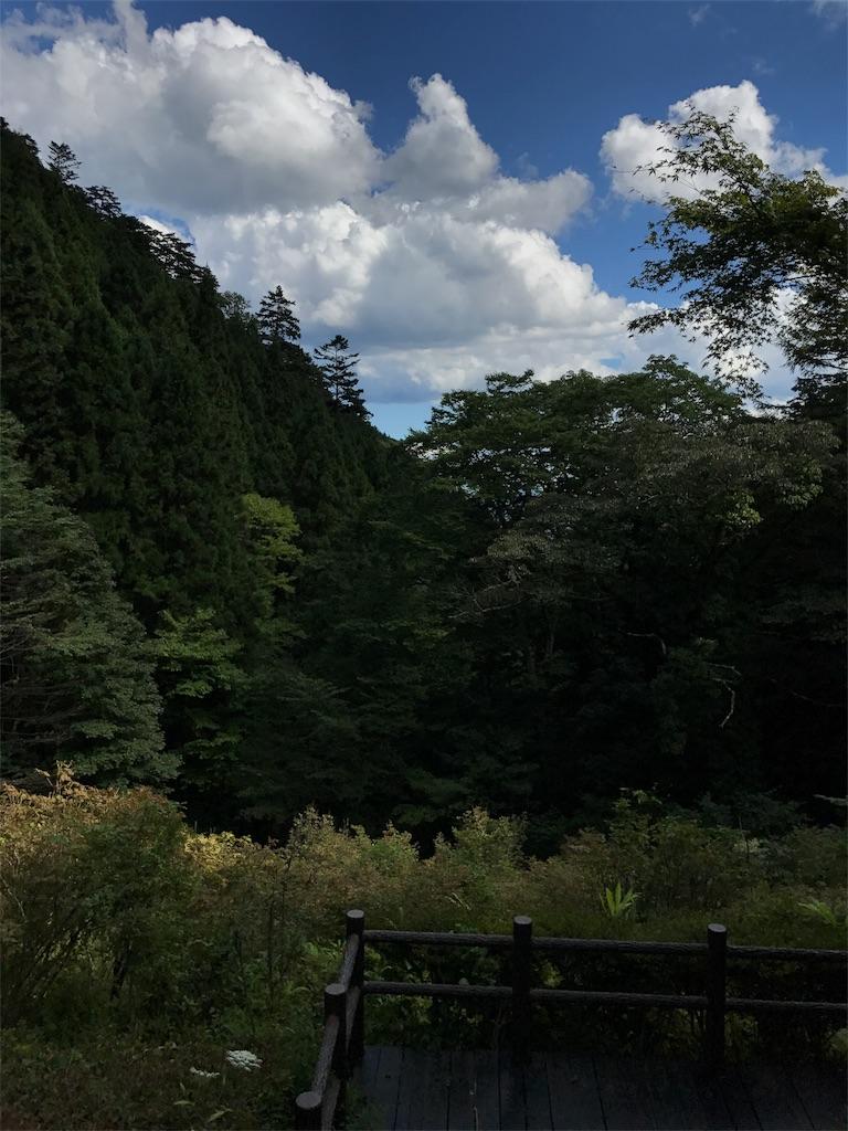 f:id:hatakofuru:20170920124317j:image
