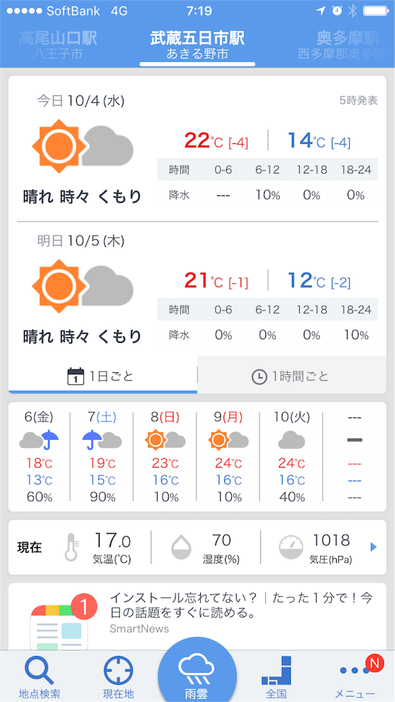 f:id:hatakofuru:20171004181224p:image