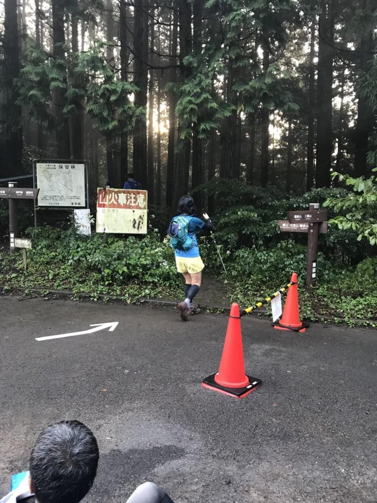 f:id:hatakofuru:20171012055146j:plain