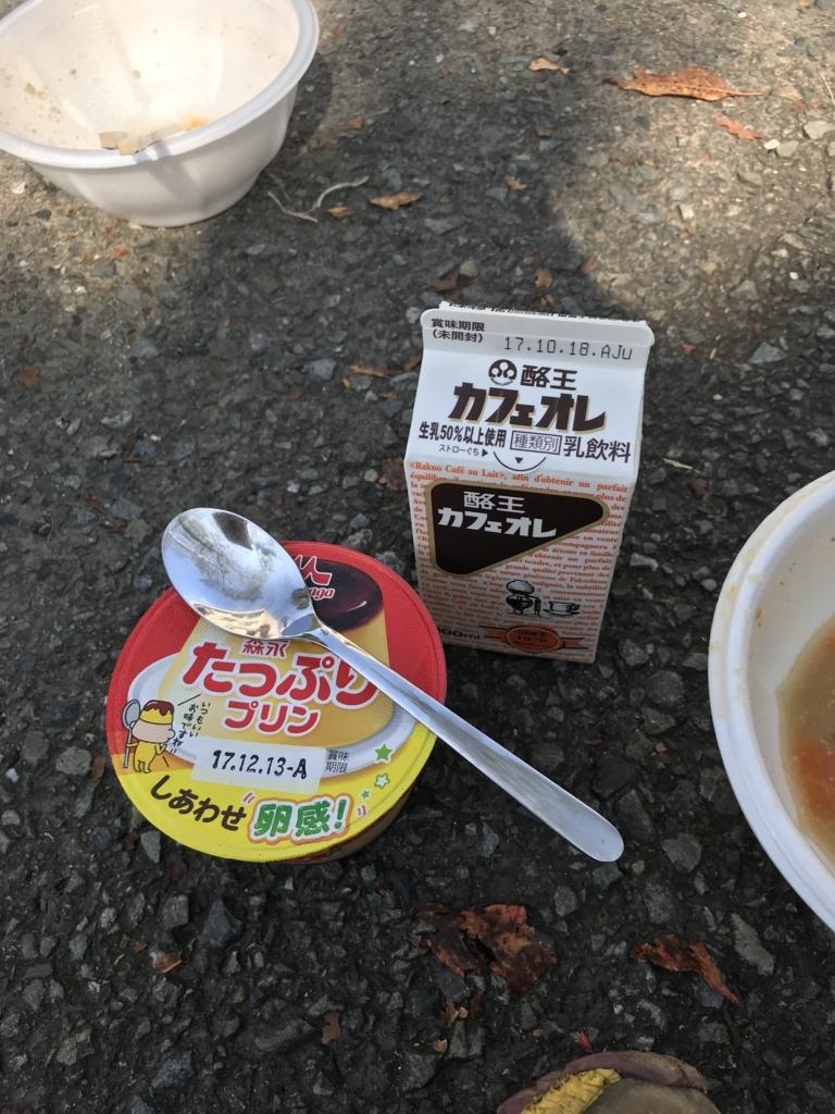 f:id:hatakofuru:20171013064850j:plain