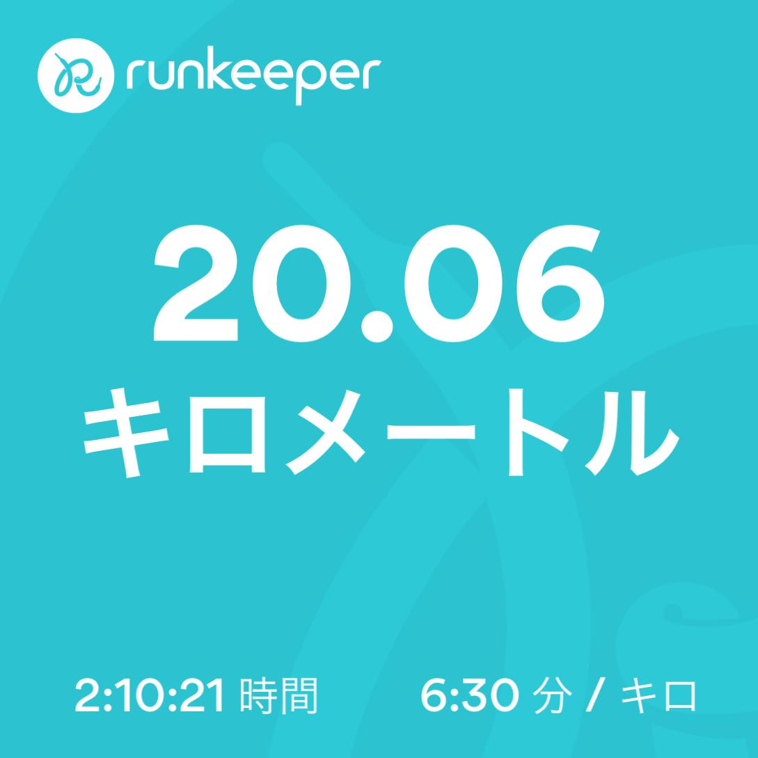 f:id:hatakofuru:20171030070634p:image