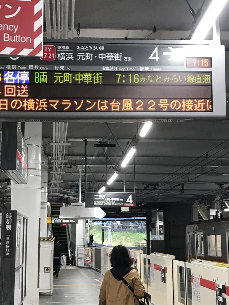 f:id:hatakofuru:20171030073834j:plain