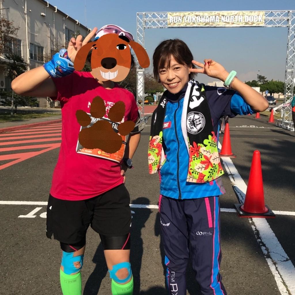 f:id:hatakofuru:20171104152651j:plain