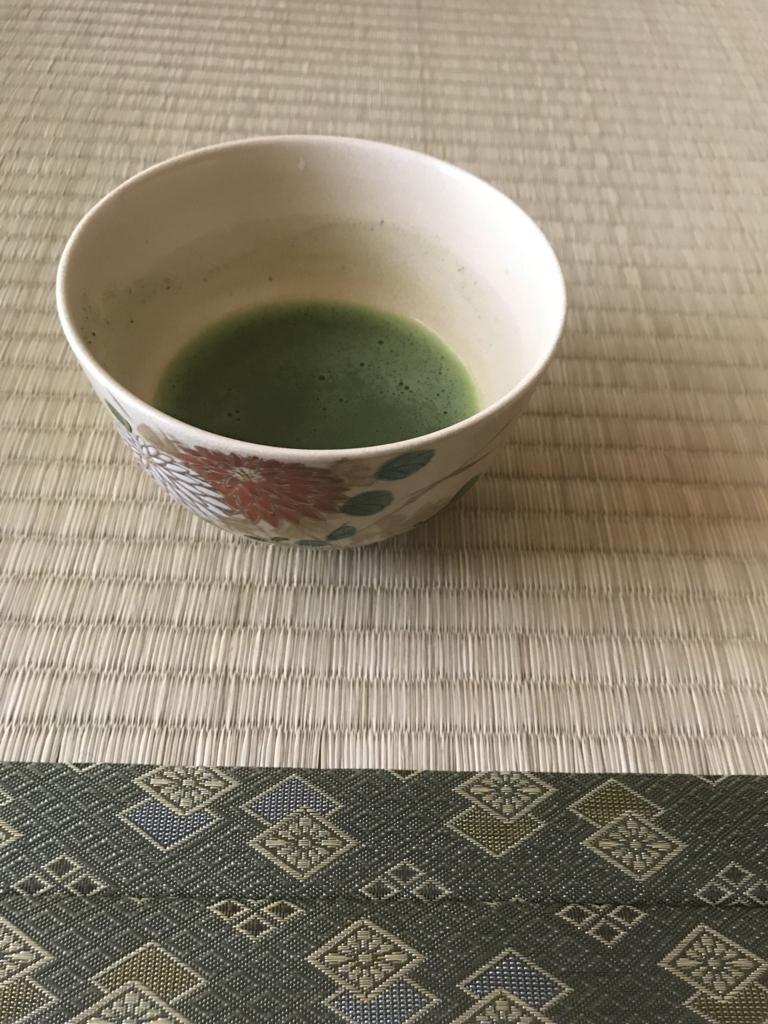 f:id:hatakofuru:20171107201224j:plain