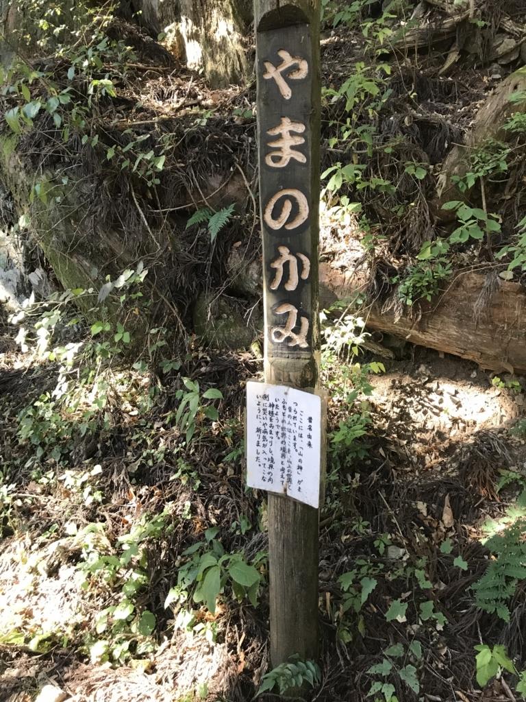 f:id:hatakofuru:20171112193202j:plain