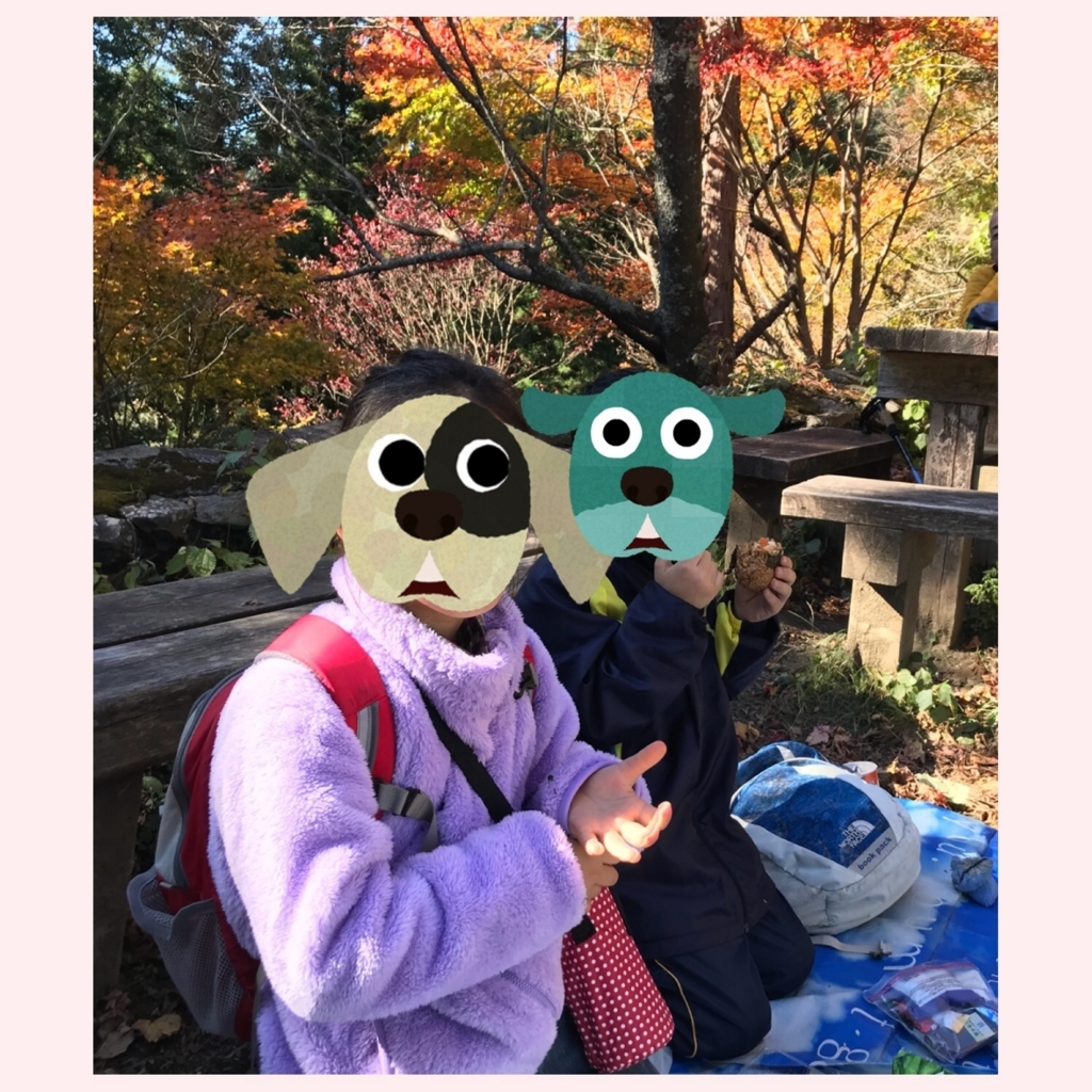 f:id:hatakofuru:20171112195107j:plain