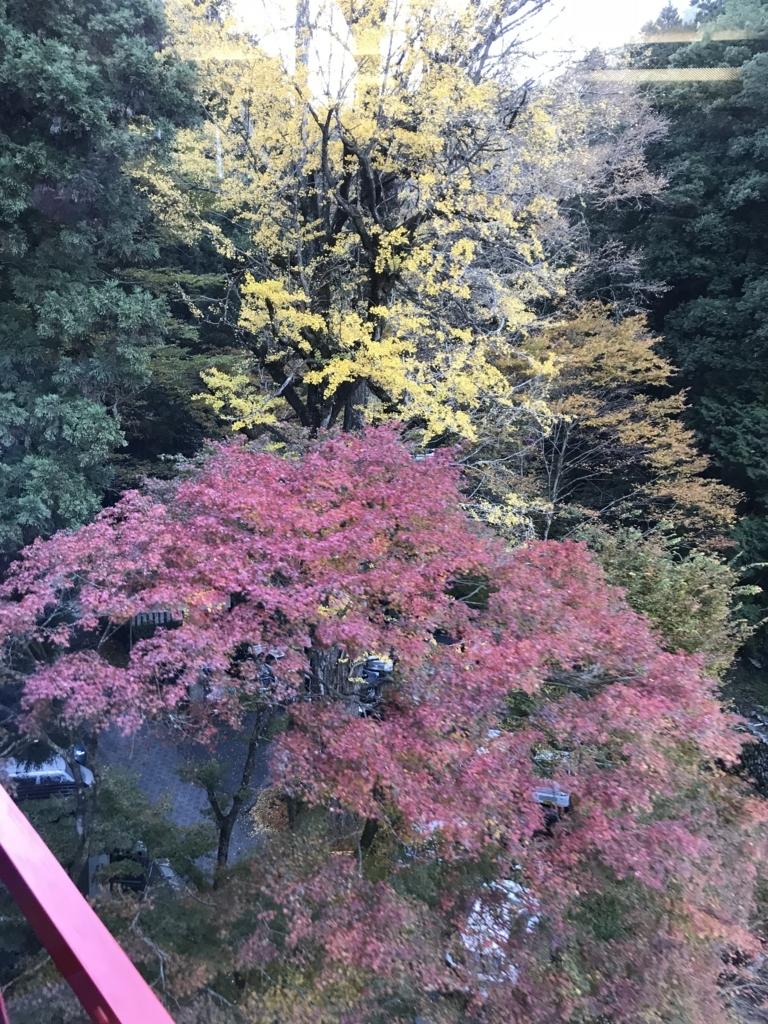 f:id:hatakofuru:20171112195438j:plain