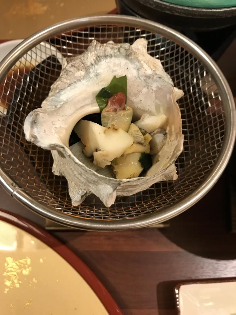 f:id:hatakofuru:20171125201906j:plain