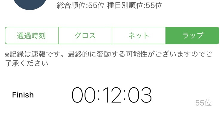 f:id:hatakofuru:20171203162254j:image