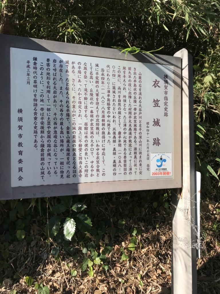 f:id:hatakofuru:20171211204000j:plain