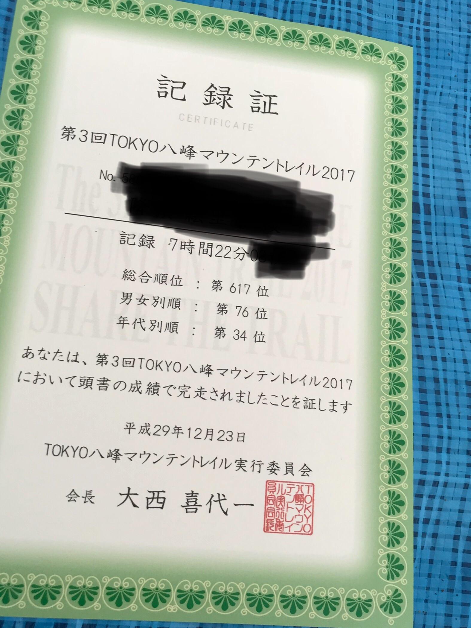 f:id:hatakofuru:20171225113320j:image