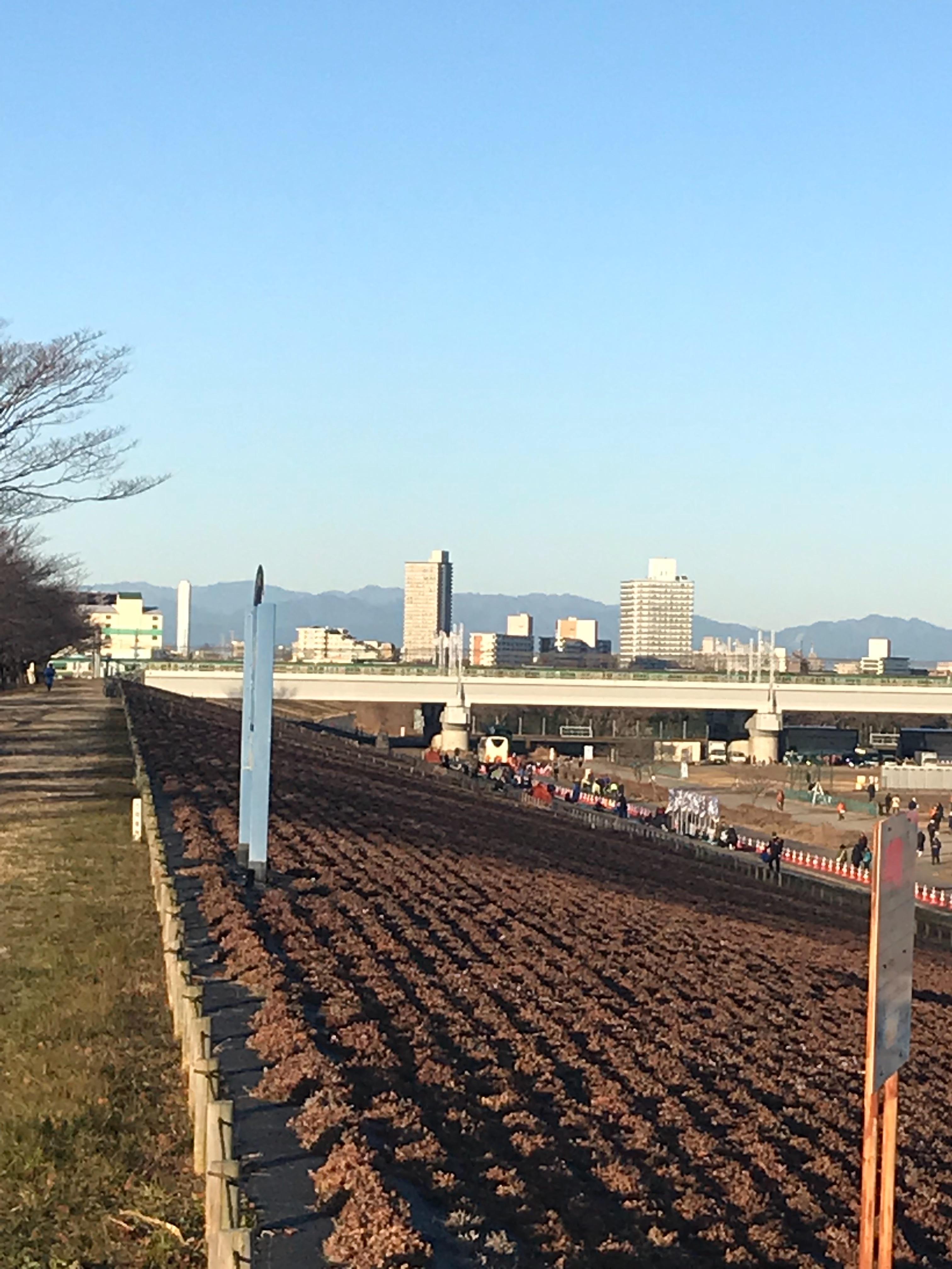 f:id:hatakofuru:20180115124914j:image