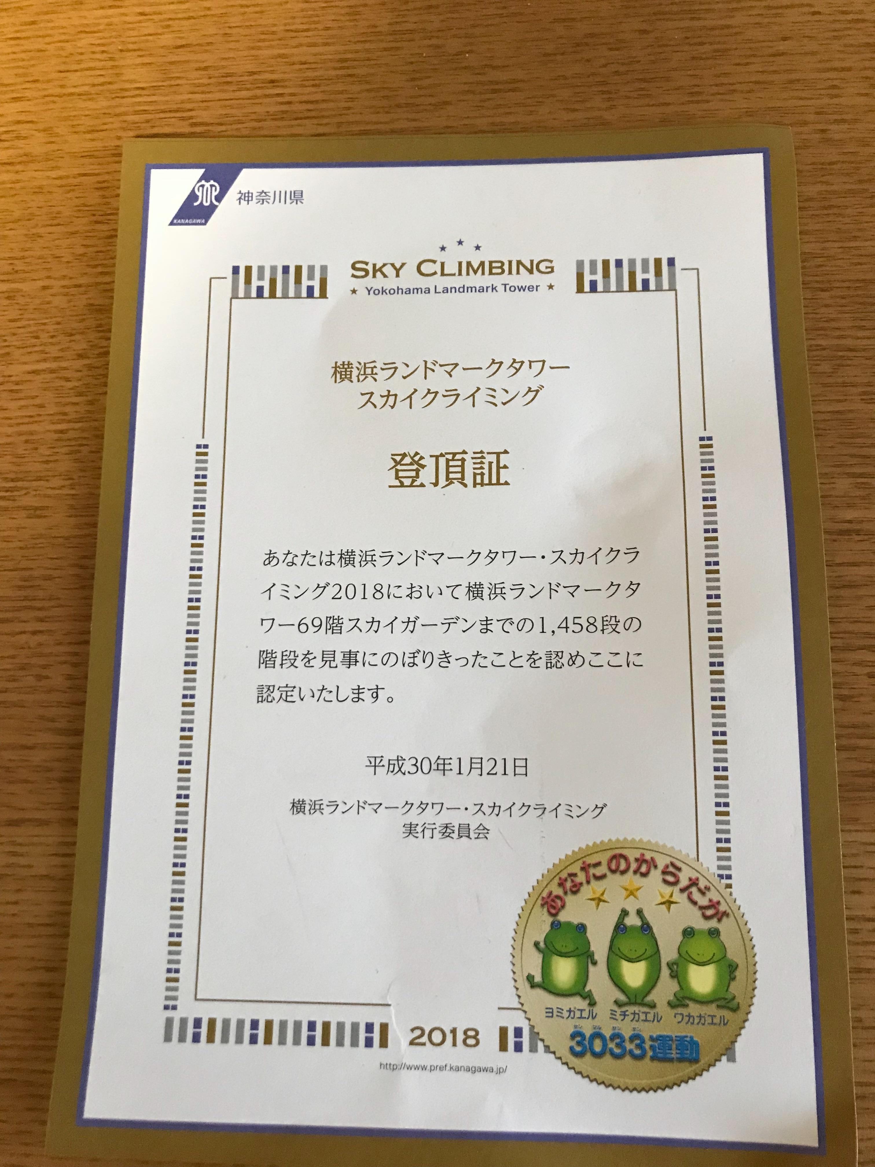 f:id:hatakofuru:20180123150612j:image