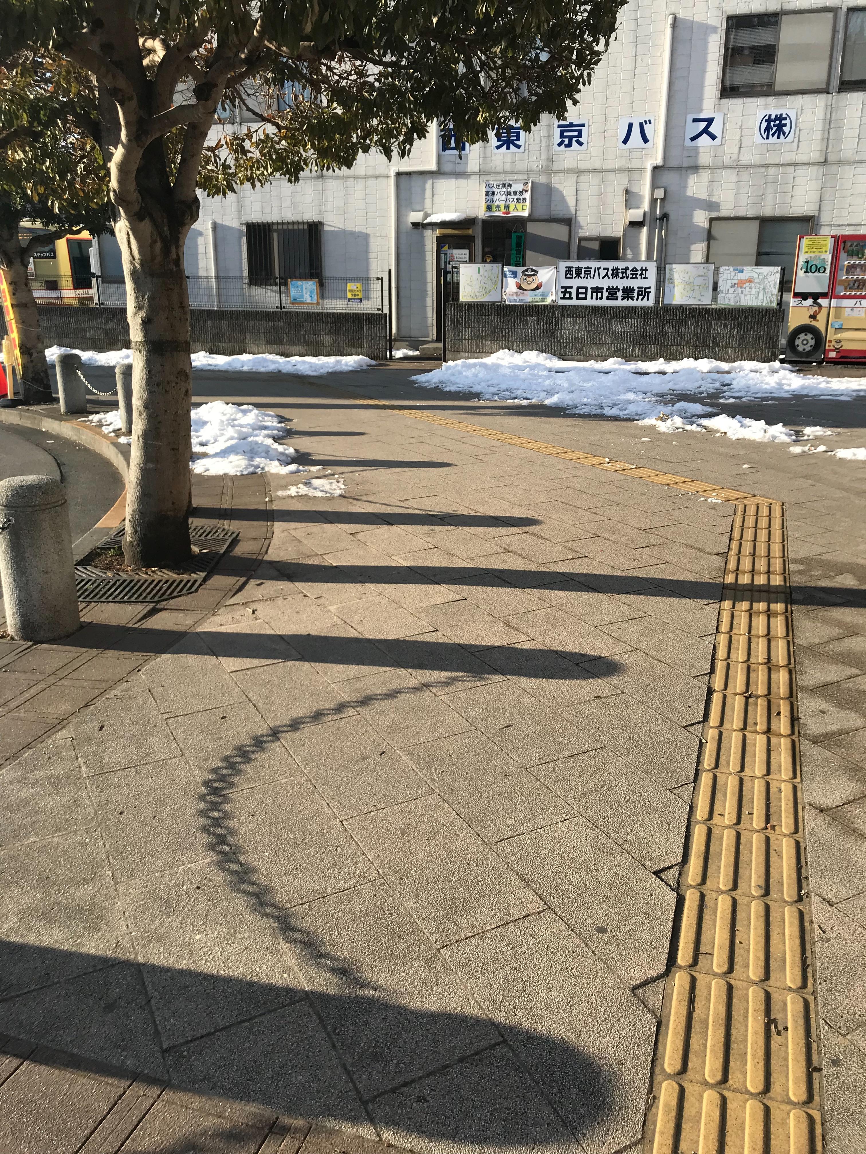 f:id:hatakofuru:20180128062611j:image