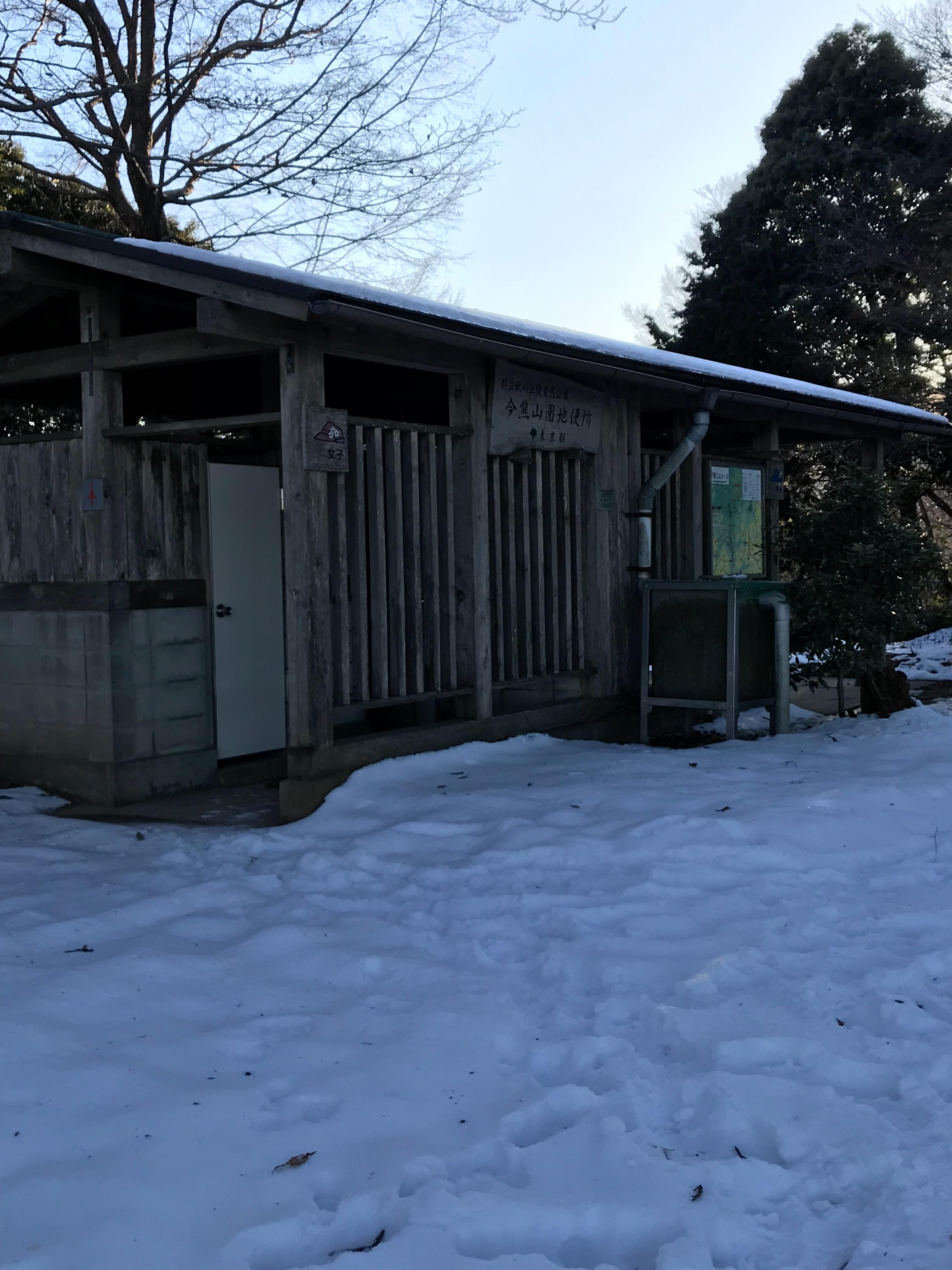 f:id:hatakofuru:20180128101211j:image