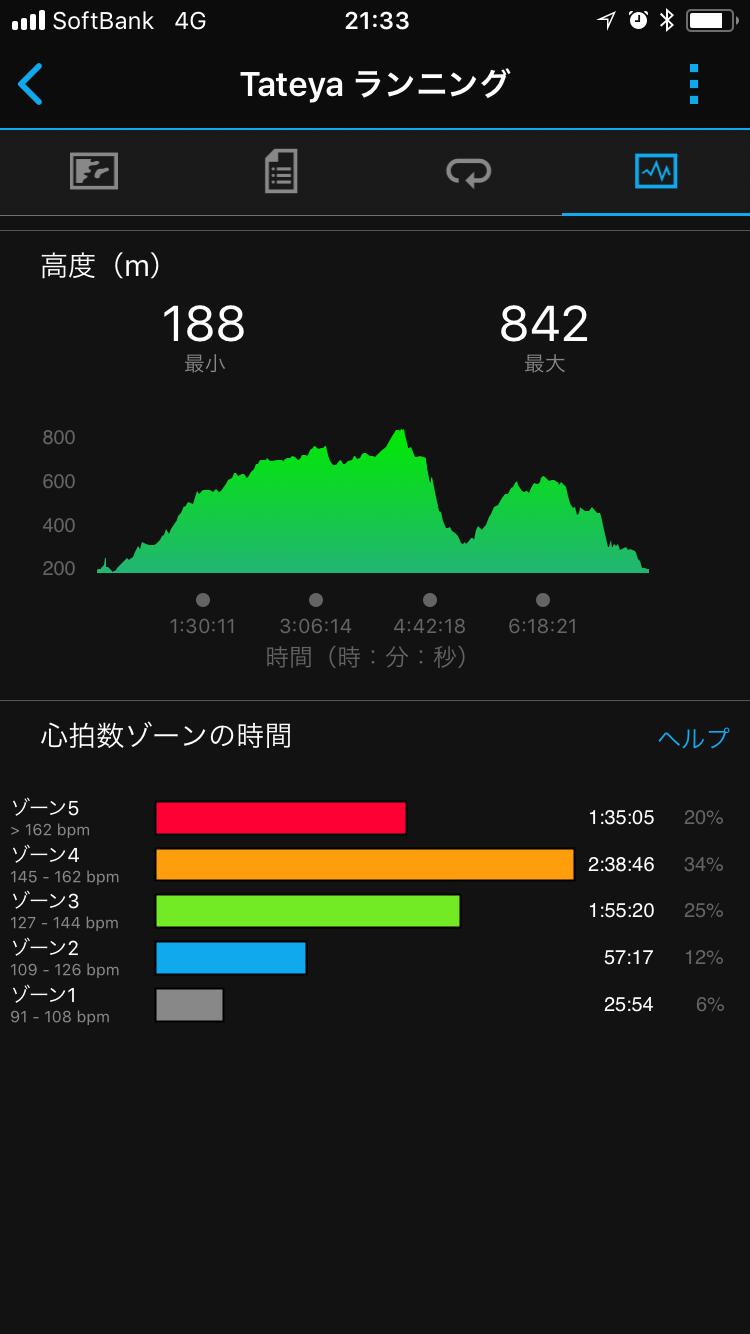 f:id:hatakofuru:20180130074711p:image
