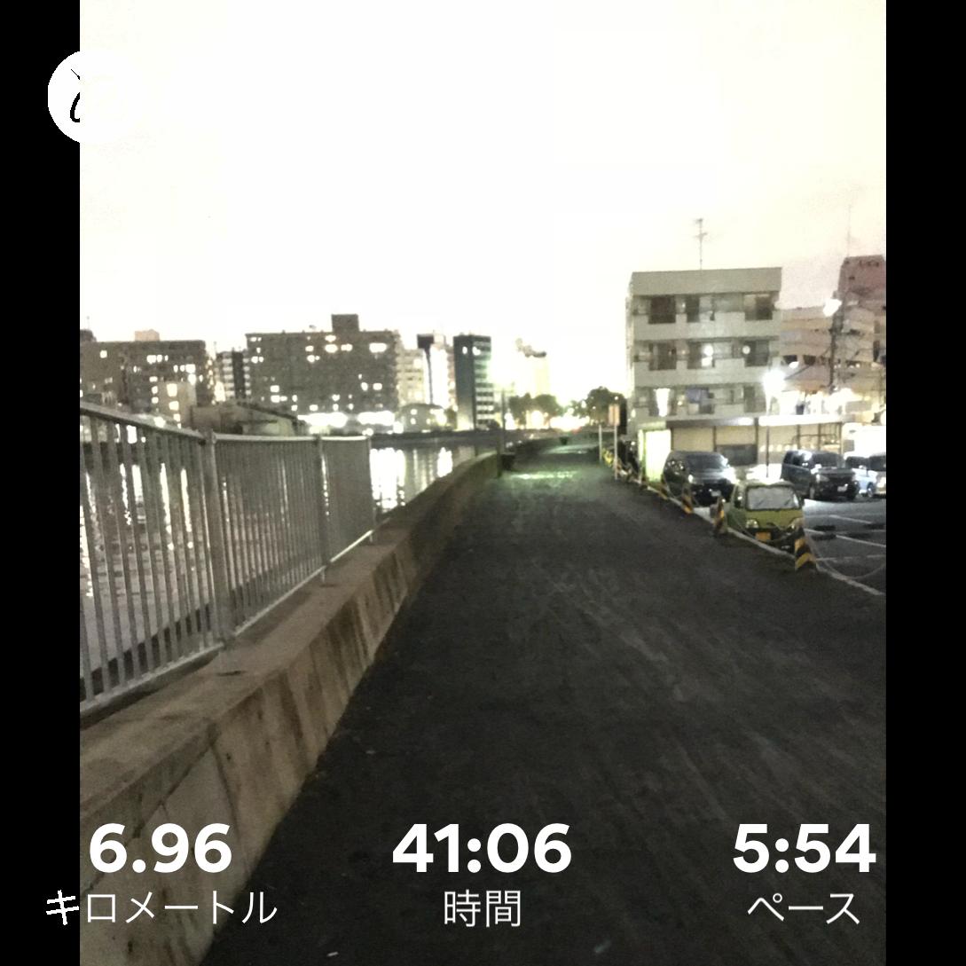 f:id:hatakofuru:20180204231118p:image