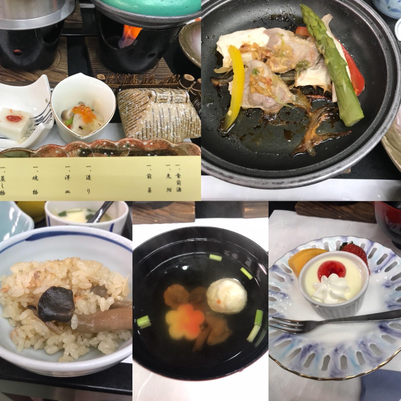 f:id:hatakofuru:20180212090054j:image