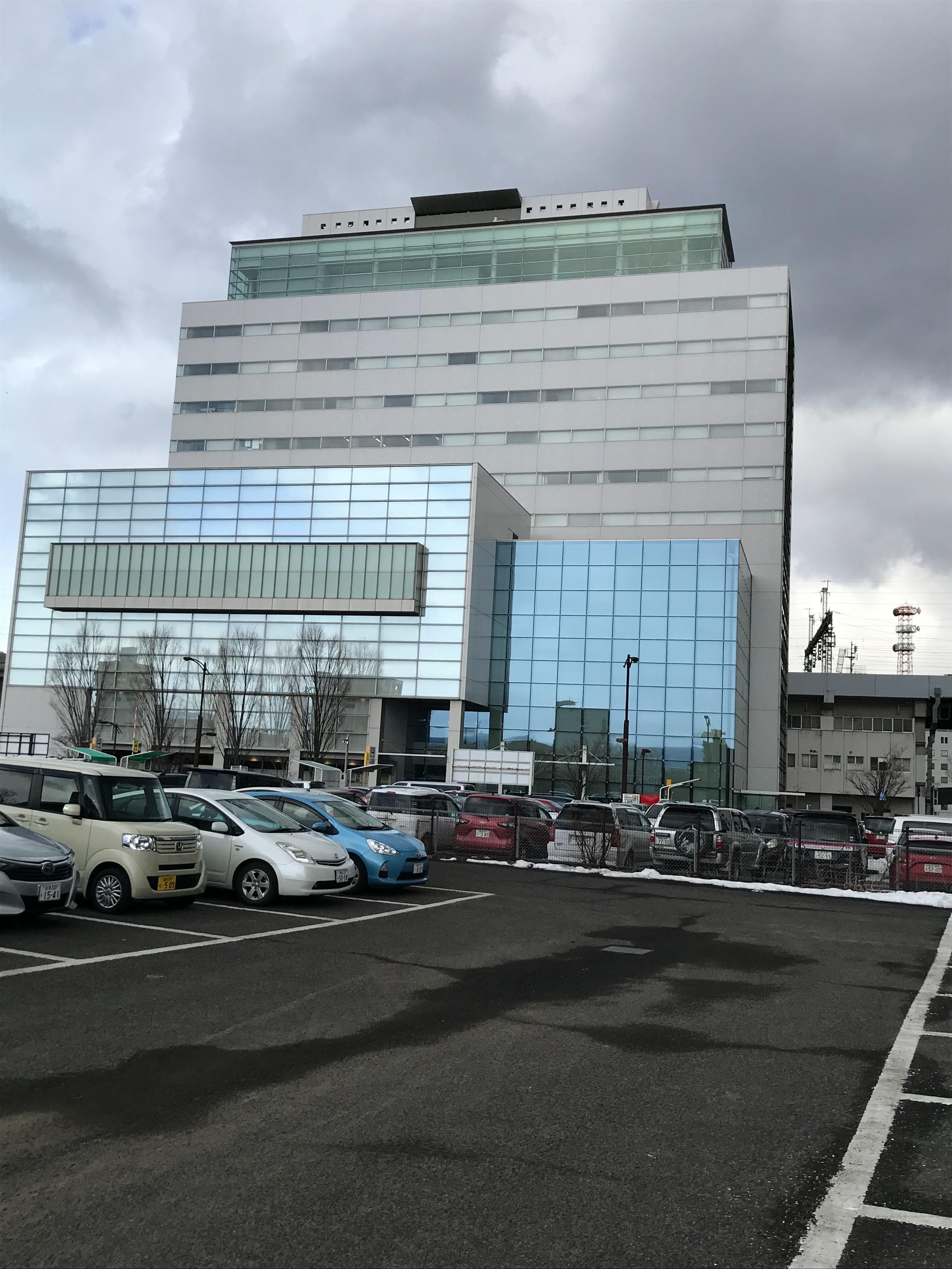 f:id:hatakofuru:20180213221604j:image