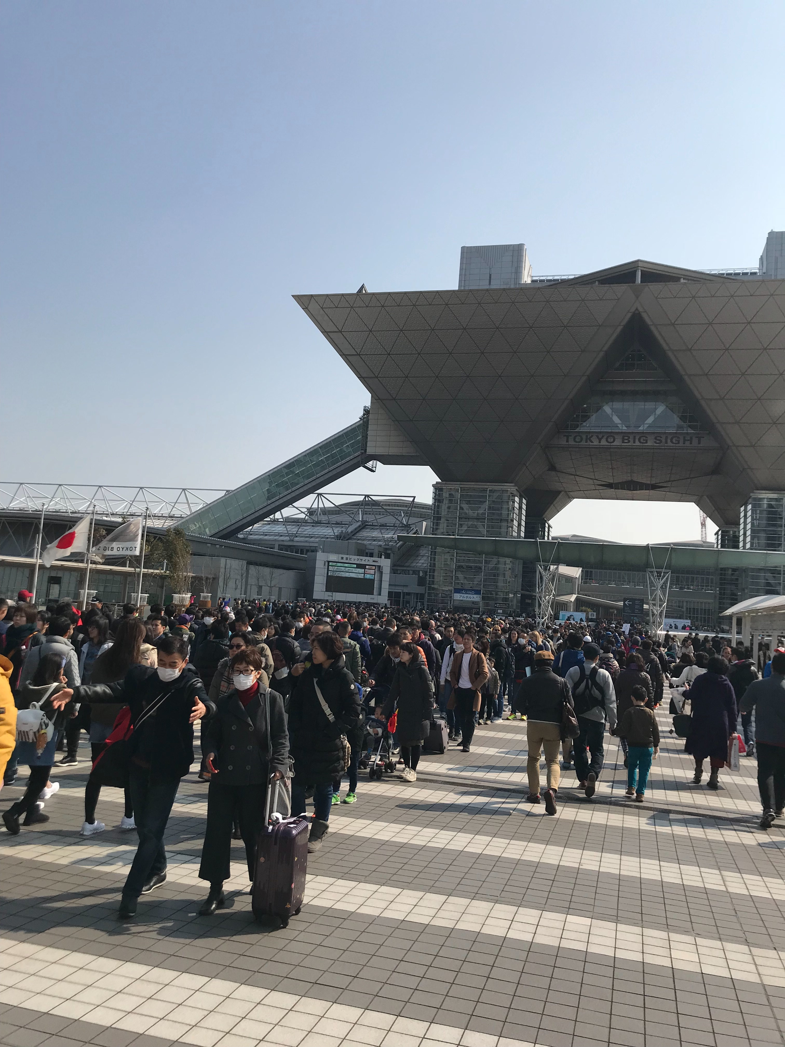 f:id:hatakofuru:20180226171101j:image